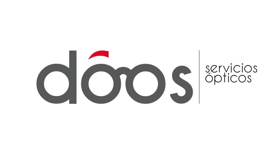 DOOS 900X500